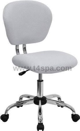 Pedicure Chairs T4 Spa Promotion HOT