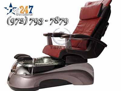TSpaLLC Pedicure Chairs Product Categories