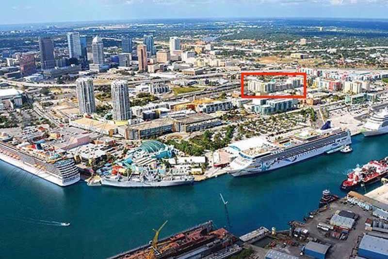 Cần Thợ Nail In Tampa FL
